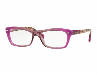 Brýlové obroučky - Ray-Ban RX5255 - 5489