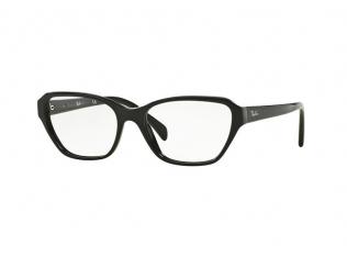Dioptrické brýle - Ray-Ban RX5341 - 2000
