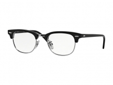 Brýlové obroučky - Ray-Ban RX5154 - 2000