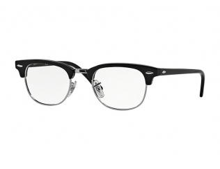Dioptrické brýle Browline - Ray-Ban RX5154 - 2000