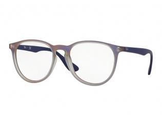 Brýlové obroučky Panthos - Ray-Ban RX7046 - 5486