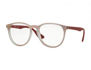 Brýlové obroučky Panthos - Ray-Ban RX7046 - 5485