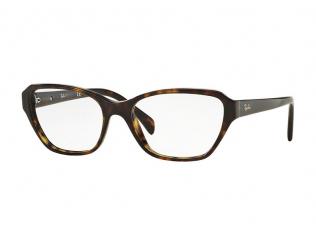 Brýlové obroučky - Ray-Ban RX5341 - 2012