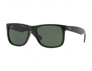 Sluneční brýle - Ray-Ban - Ray-Ban Justin RB4165 - 601/71