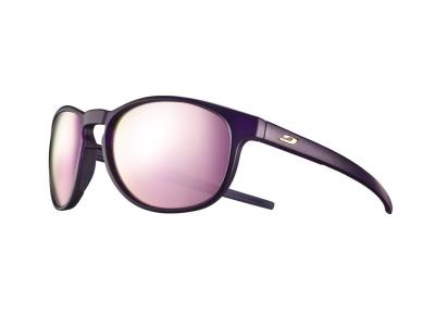 Julbo Elevate SP3 CF Translu Violet