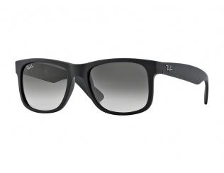 Sluneční brýle Ray-Ban - Ray-Ban Justin RB4165 - 601/8G