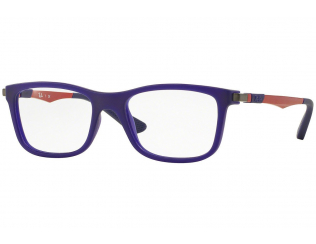 Brýlové obroučky - Ray-Ban RX1549 - 3654