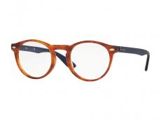 Brýlové obroučky - Ray-Ban RX5283 - 5609