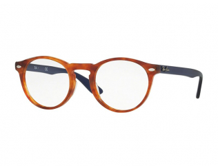 Brýlové obroučky Panthos - Ray-Ban RX5283 - 5609