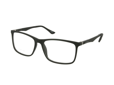 Počítačové brýle Crullé S1713 C1
