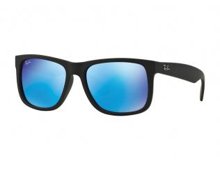 Sluneční brýle - Pánské - Ray-Ban Justin RB4165 - 622/55