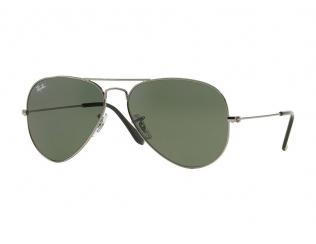 Sluneční brýle - Ray-Ban Original Aviator RB3025 - W0879