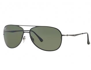 Sluneční brýle Pilot / Aviator - Ray-Ban RB8052 - 154/9A POL