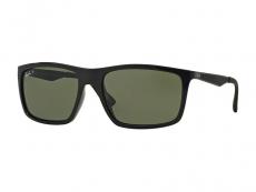 Sluneční brýle Wayfarer - Ray-Ban RB4228 - 601/9A