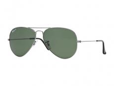 Sluneční brýle - Ray-Ban Original Aviator RB3025 - 004/58 POL