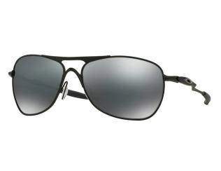 Sluneční brýle Oakley - Oakley Crosshair OO4060 406003