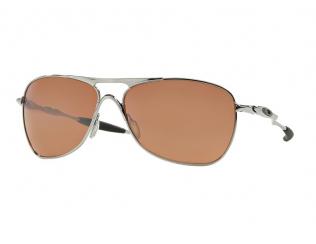Sluneční brýle Oakley - Oakley Crosshair OO4060 406002