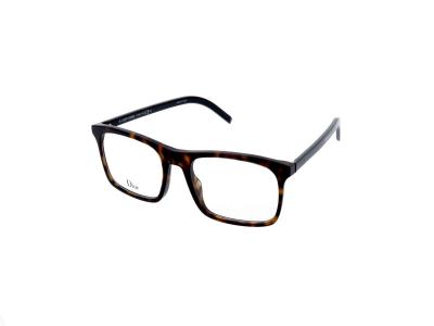 Christian Dior Blacktie235 581