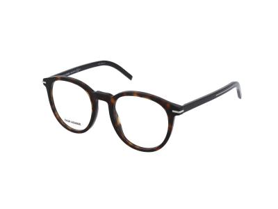 Christian Dior Blacktie270 086