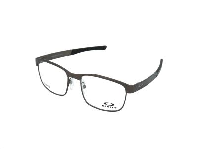 Oakley Surface Plate OX5132 513202