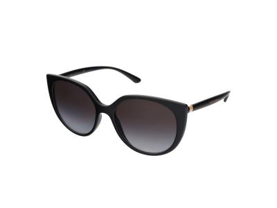 Dolce & Gabbana DG6119 501/8G