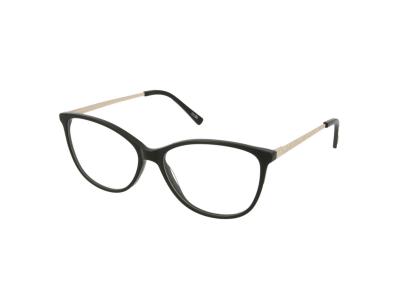 Počítačové brýle Crullé 17191 C1