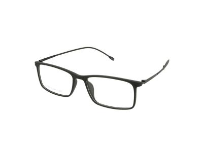 Počítačové brýle Crullé S1716 C2