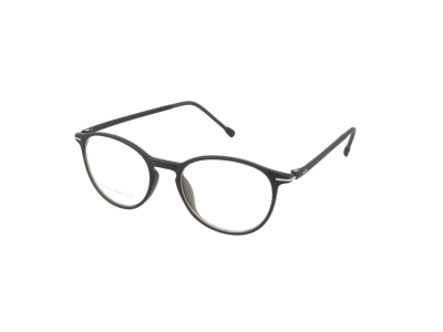 Počítačové brýle Crullé S1722 C2