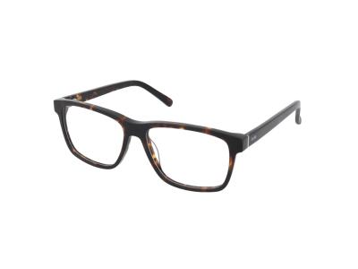 Počítačové brýle Crullé 17297 C3
