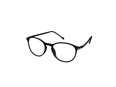 Počítačové brýle Crullé S1722 C3