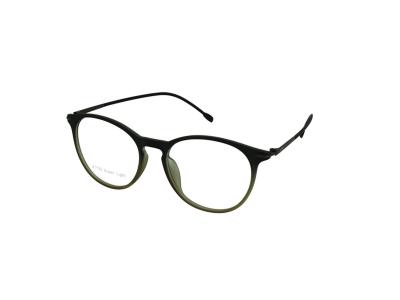 Počítačové brýle Crullé S1720 C3