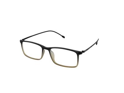 Počítačové brýle Crullé S1716 C3
