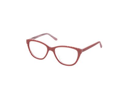 Počítačové brýle Crullé Kids 2781 C2