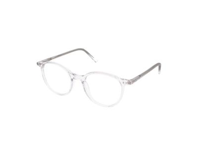 Počítačové brýle Crullé Strive C6
