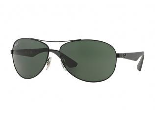 Sluneční brýle Pilot / Aviator - Ray-Ban RB3526 - 006/71