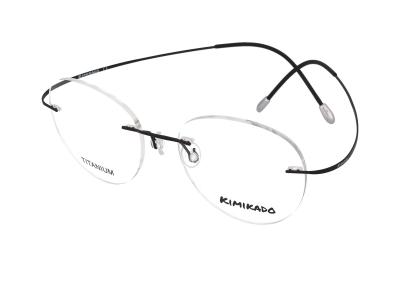 Kimikado Titanium 16017 C4