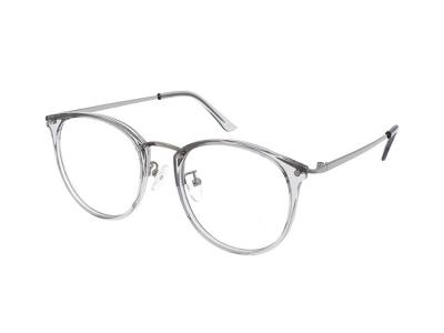 Počítačové brýle Crullé TR1726 C4