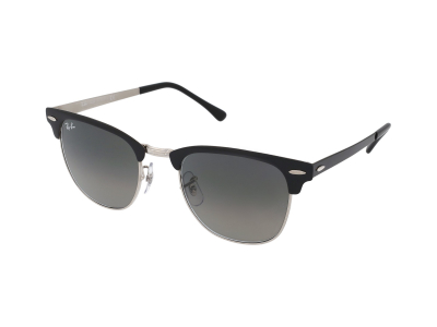 Ray-Ban Clubmaster Metal RB3716 900471