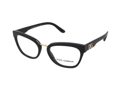 Dolce & Gabbana DG3335 501