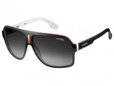 Sluneční brýle - Carrera CARRERA 1001/S 80S/9O