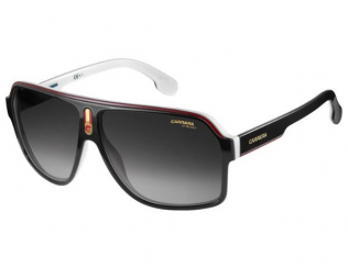 Sluneční brýle - Carrera - Carrera CARRERA 1001/S 80S/9O