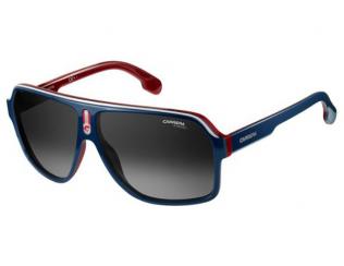 Sluneční brýle - Carrera - Carrera CARRERA 1001/S 8RU/9O