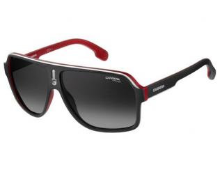 Sluneční brýle - Carrera - Carrera CARRERA 1001/S BLX/9O