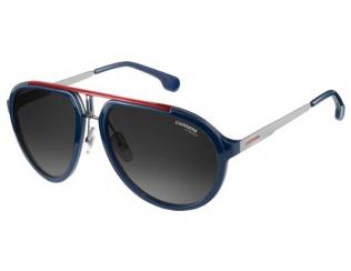 Sluneční brýle - Carrera - Carrera CARRERA 1003/S DTY/9O