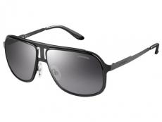 Sluneční brýle Carrera - Carrera CARRERA 101/S HKQ/IC