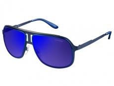 Sluneční brýle - Carrera CARRERA 101/S KLV/XT