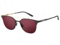Sluneční brýle - Carrera CARRERA 116/S 1PW/W6
