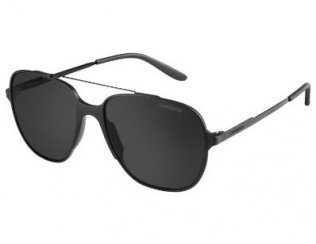 Sluneční brýle - Carrera - Carrera CARRERA 119/S GTN/P9