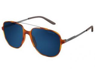 Sluneční brýle Carrera - Carrera CARRERA 119/S T6L/8F