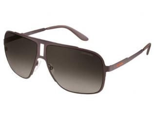 Sluneční brýle Carrera - Carrera CARRERA 121/S VXM/HA